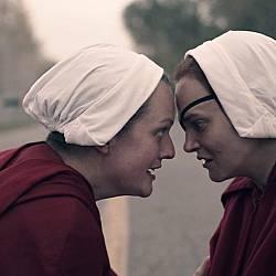 Hulu Unveils The Handmaid's Tale Season 4 Trailer